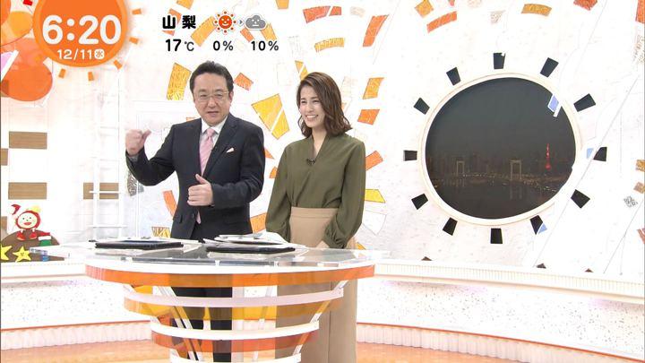 2019年12月11日永島優美の画像06枚目