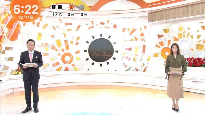 2019年12月11日永島優美の画像07枚目