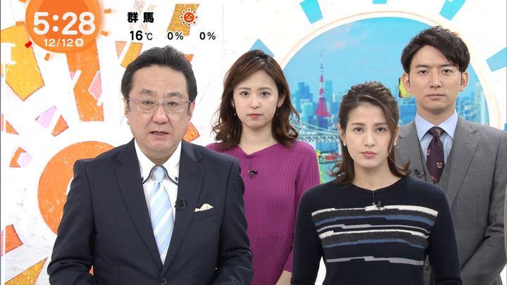 2019年12月12日永島優美の画像04枚目