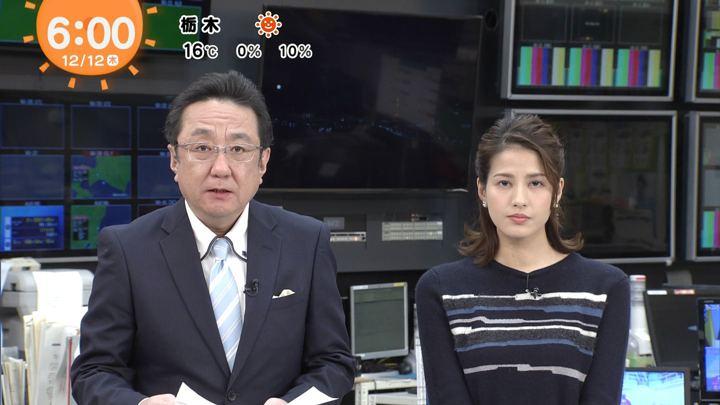 2019年12月12日永島優美の画像05枚目