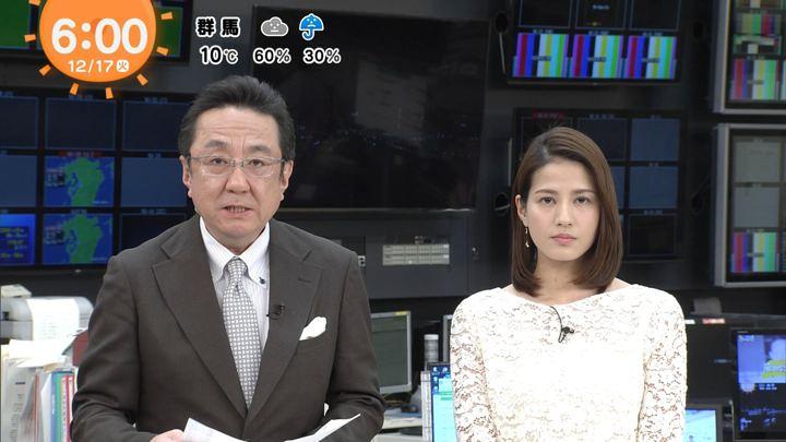 2019年12月17日永島優美の画像11枚目