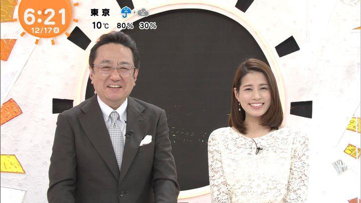 2019年12月17日永島優美の画像13枚目