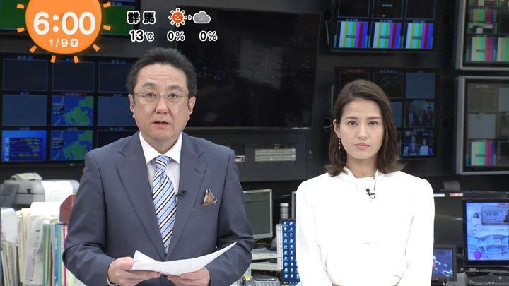 2020年01月09日永島優美の画像06枚目