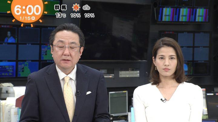2020年01月15日永島優美の画像07枚目