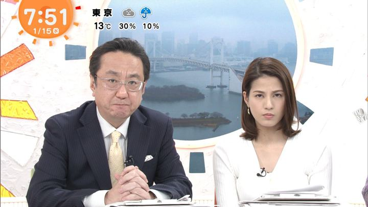 2020年01月15日永島優美の画像11枚目