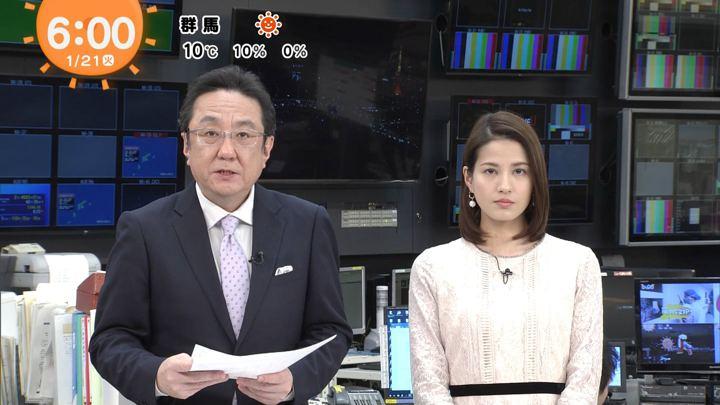 2020年01月21日永島優美の画像08枚目