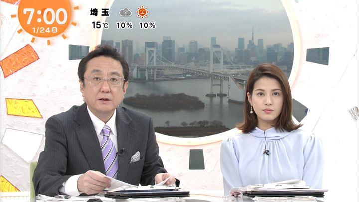 2020年01月24日永島優美の画像14枚目