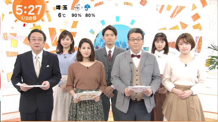 2020年01月28日永島優美の画像04枚目