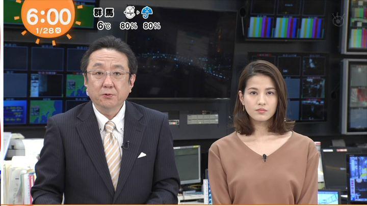 2020年01月28日永島優美の画像05枚目