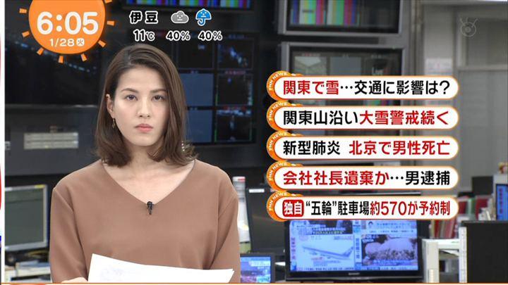 2020年01月28日永島優美の画像06枚目