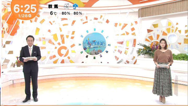 2020年01月28日永島優美の画像08枚目