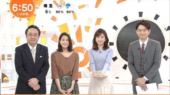2020年01月28日永島優美の画像11枚目