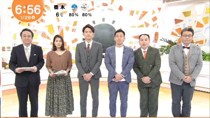 2020年01月28日永島優美の画像13枚目