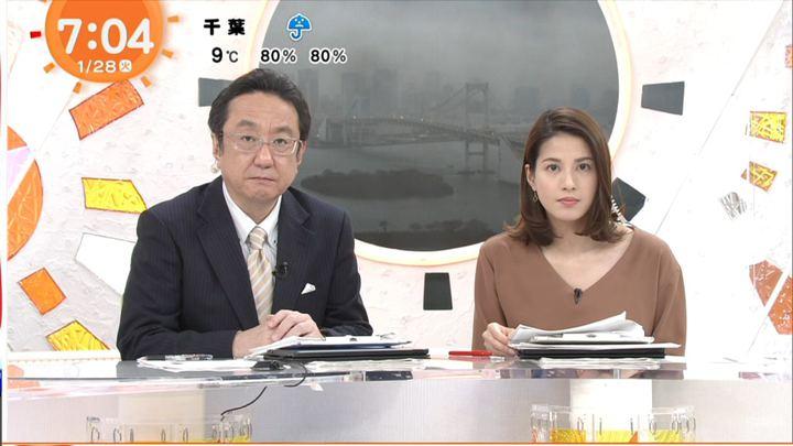 2020年01月28日永島優美の画像14枚目