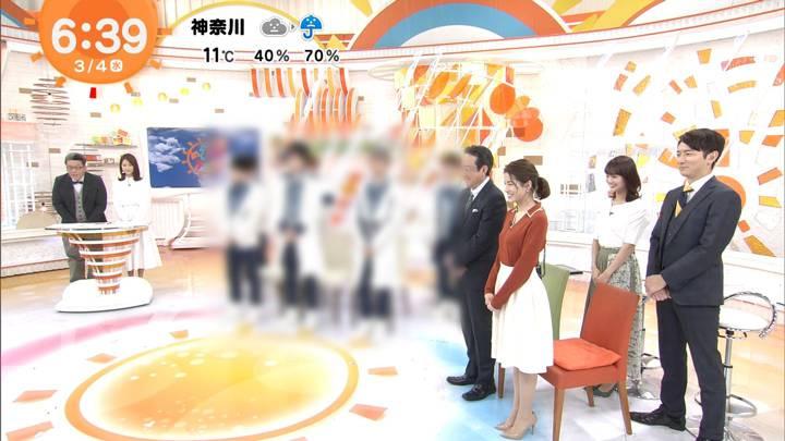 2020年03月04日永島優美の画像13枚目