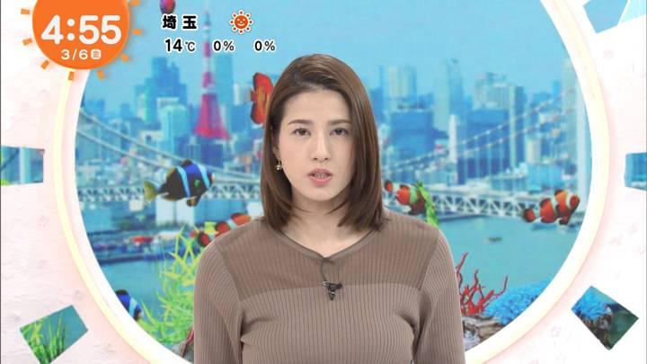 2020年03月06日永島優美の画像01枚目
