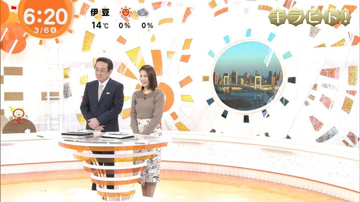 2020年03月06日永島優美の画像07枚目