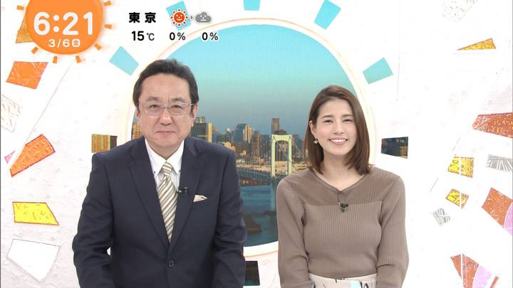 2020年03月06日永島優美の画像08枚目
