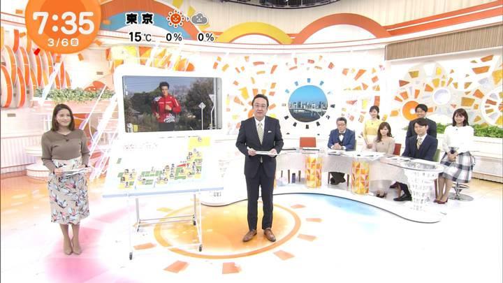 2020年03月06日永島優美の画像14枚目