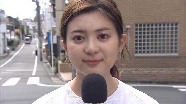 2019年10月24日並木万里菜の画像02枚目