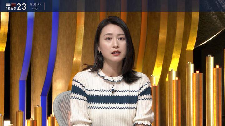 2019年11月04日小川彩佳の画像13枚目