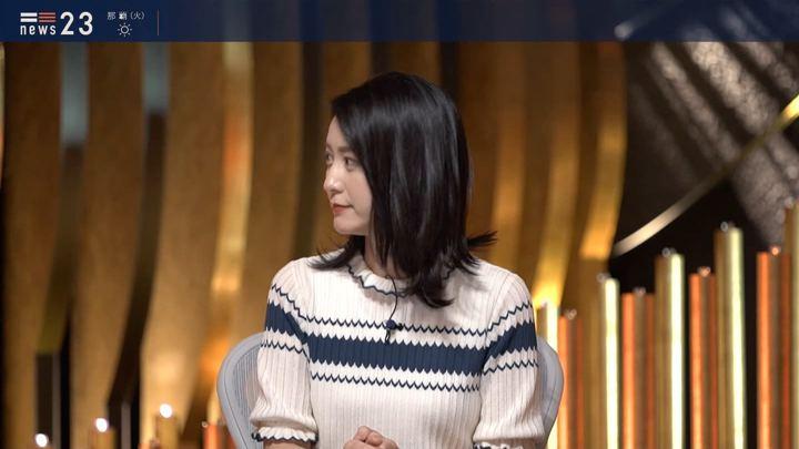 2019年11月04日小川彩佳の画像17枚目