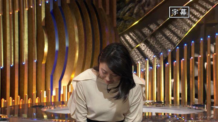 2019年11月07日小川彩佳の画像02枚目