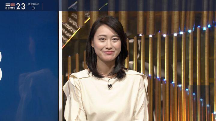 2019年11月07日小川彩佳の画像16枚目