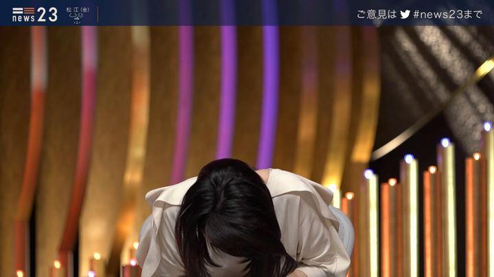 2019年11月07日小川彩佳の画像23枚目