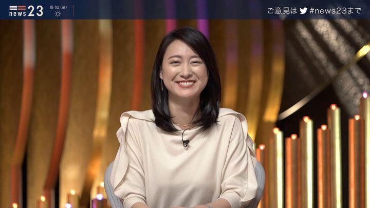 2019年11月07日小川彩佳の画像24枚目