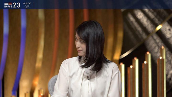 2019年11月14日小川彩佳の画像18枚目