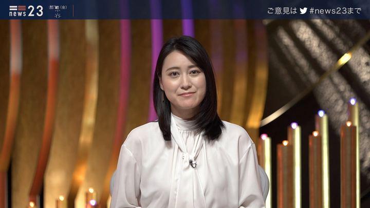 2019年11月14日小川彩佳の画像25枚目