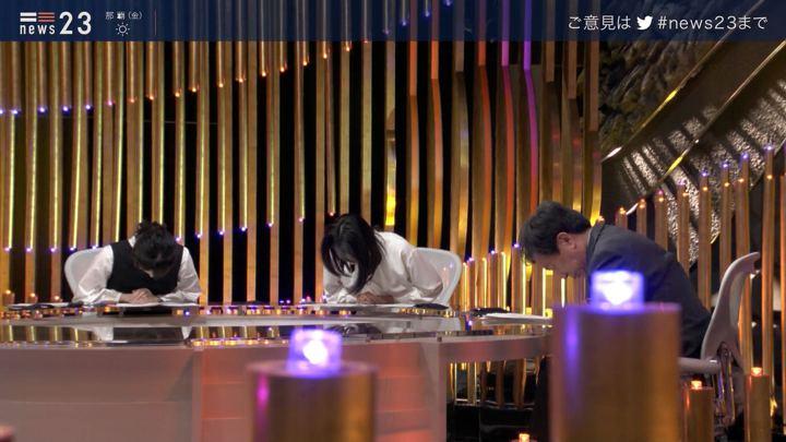 2019年11月14日小川彩佳の画像26枚目