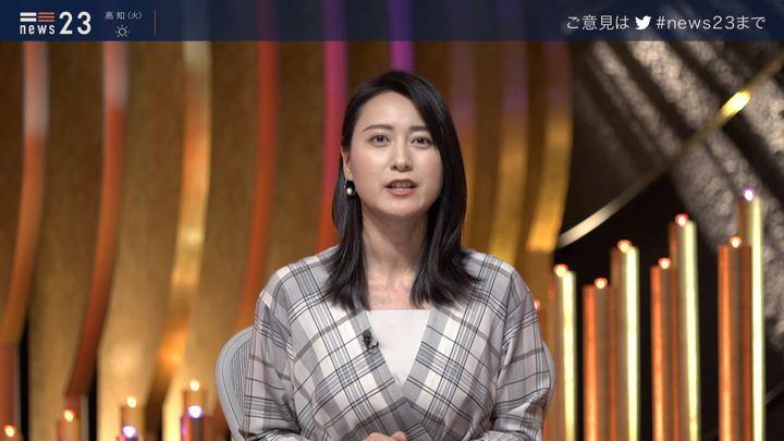 2019年12月02日小川彩佳の画像13枚目