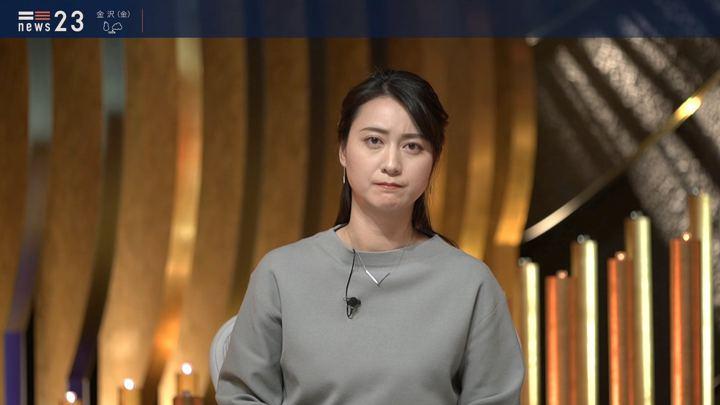 2019年12月05日小川彩佳の画像08枚目