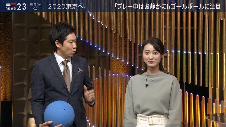 2019年12月05日小川彩佳の画像18枚目