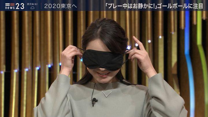 2019年12月05日小川彩佳の画像20枚目