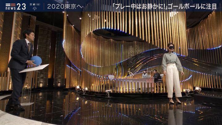 2019年12月05日小川彩佳の画像21枚目