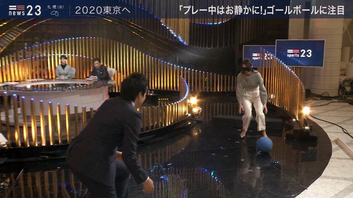 2019年12月05日小川彩佳の画像22枚目