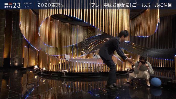 2019年12月05日小川彩佳の画像23枚目