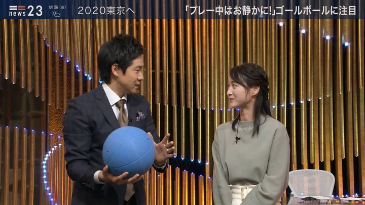 2019年12月05日小川彩佳の画像24枚目