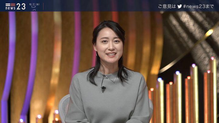 2019年12月05日小川彩佳の画像26枚目