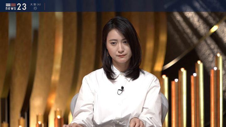 2019年12月09日小川彩佳の画像07枚目