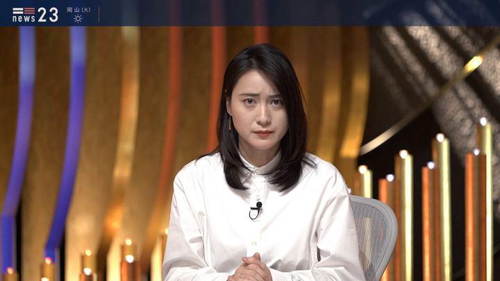 2019年12月09日小川彩佳の画像09枚目