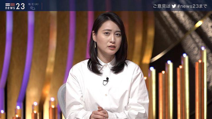 2019年12月09日小川彩佳の画像14枚目
