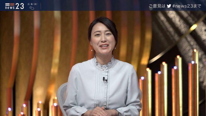 2019年12月12日小川彩佳の画像19枚目