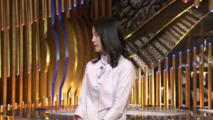 2019年12月16日小川彩佳の画像02枚目