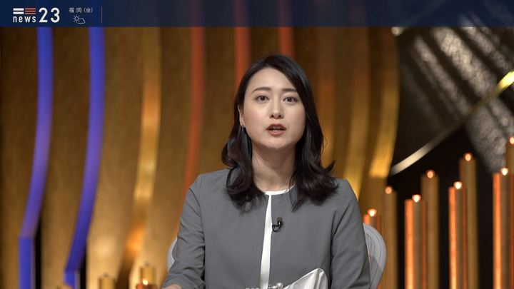 2019年12月19日小川彩佳の画像03枚目