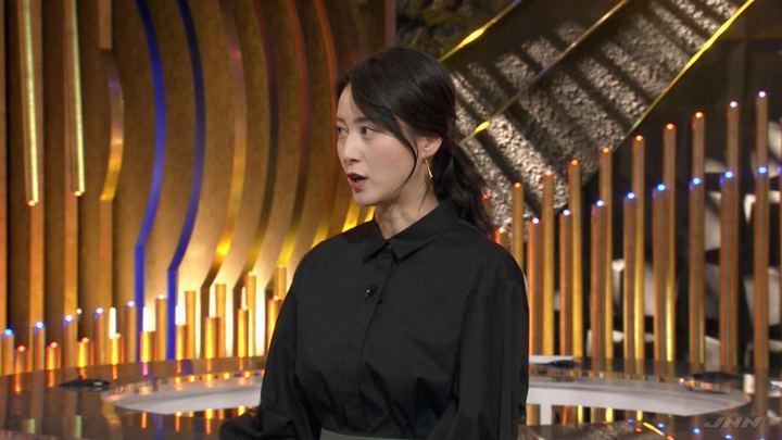 2019年12月20日小川彩佳の画像02枚目