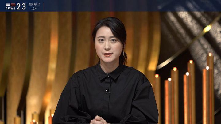 2019年12月20日小川彩佳の画像04枚目